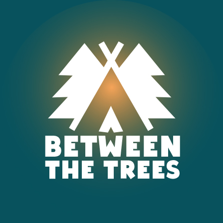 Between The Trees Festival - Music, Art and Science