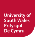 Univeristy of South Wales