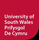 Univeristy of South Wales